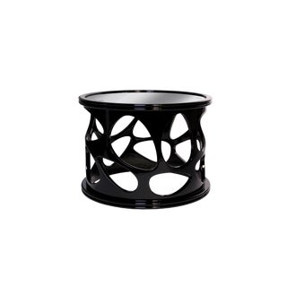 Caos Side Table From Covet Paris For Sale