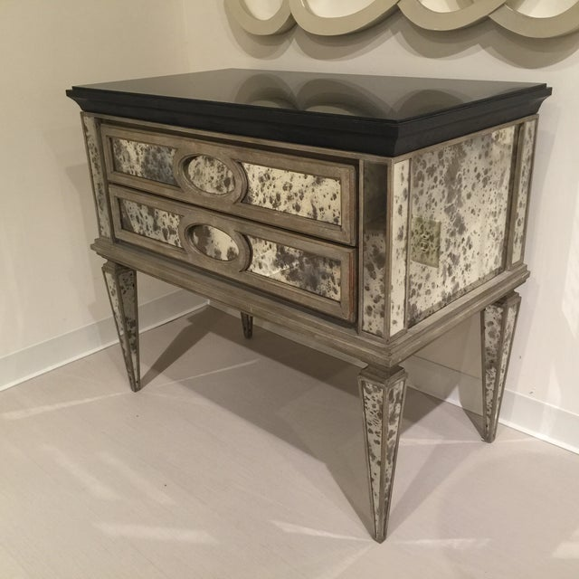 Christopher Guy Montmartre Chest - Image 4 of 4
