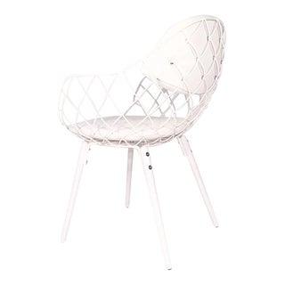 Jamie Hayon Chair