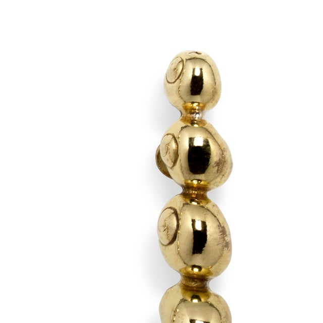Natica Oc2003 Drawer Handle From Covet Paris For Sale - Image 4 of 6