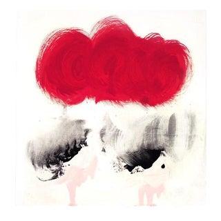 "Anya Spielman ""Sorrow"", Painting For Sale"