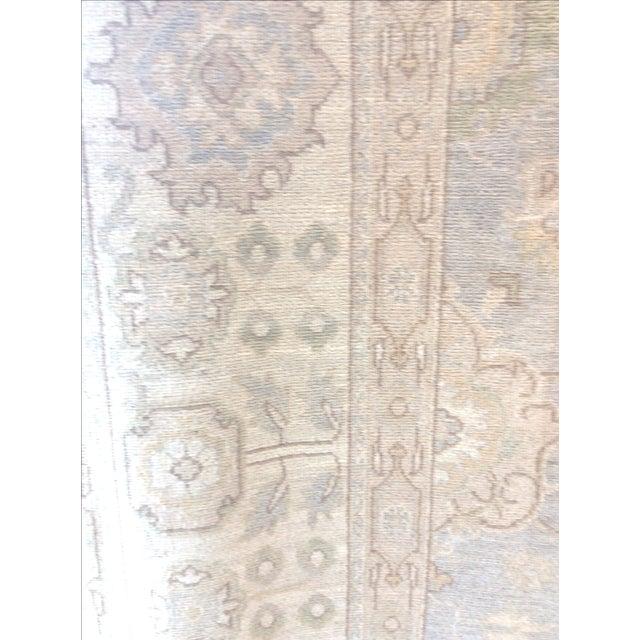 "Ferehan Area Rug - 10'1"" X 14' - Image 4 of 5"