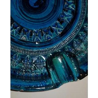 Vintage Bitossi Ceramic Astray Rimini Blue Preview