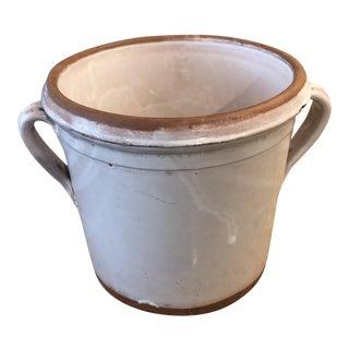 Italian Confit Pot