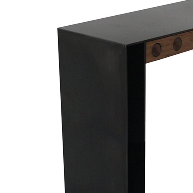 Stefan Rurak Paradigm Console For Sale - Image 4 of 6