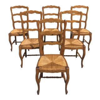 French Art Deco Furniture Inc Collection For Sale Chairish