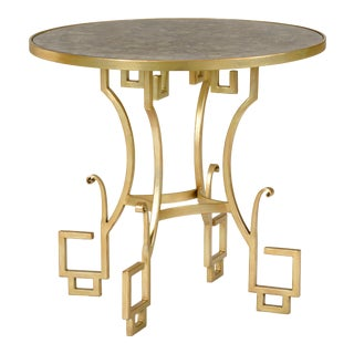 Mia Table For Sale