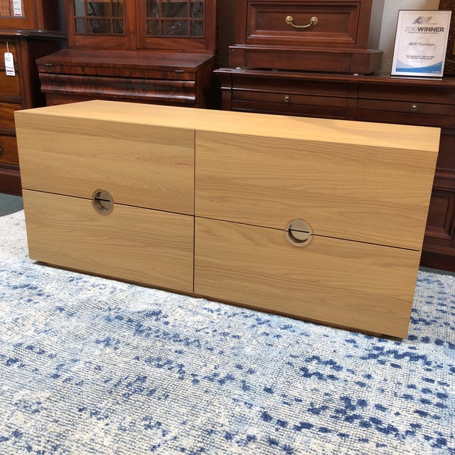 Latitude Low Dresser For Sale - Image 11 of 11