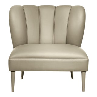 Dalyan Armchair From Covet Paris For Sale