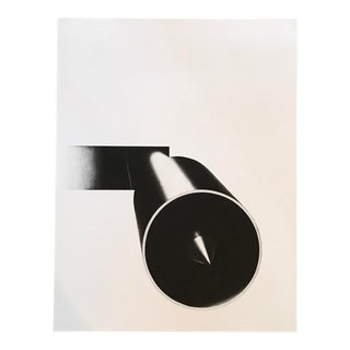 1970 Rune Mields Sérigraph #2, Signed For Sale