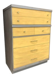 Image of Dressers and Chests of Drawers in Denver