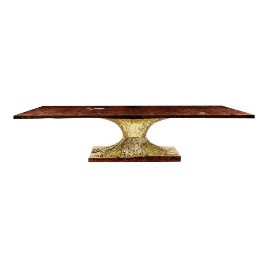 Metamorphosis Dining Table From Covet Paris For Sale