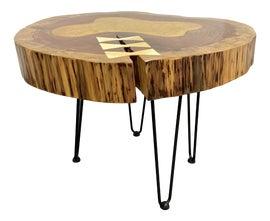 Image of Redwood Furniture