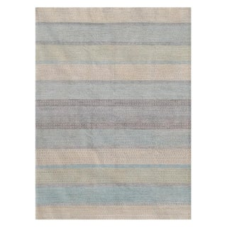 Rambler Rug - 8' X 10' For Sale