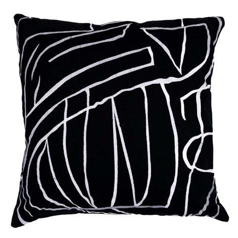 and pillows pin affordable pillow decorist wearstler decor kelly home styli throw