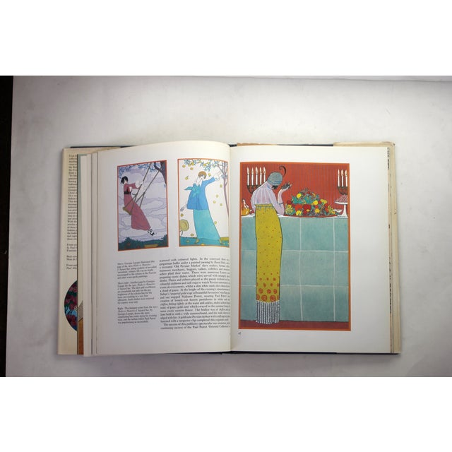 Golden Age of Style: Art Deco Fashion Illustration - Image 5 of 10