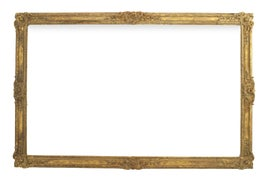 Image of Traditional Picture Frames