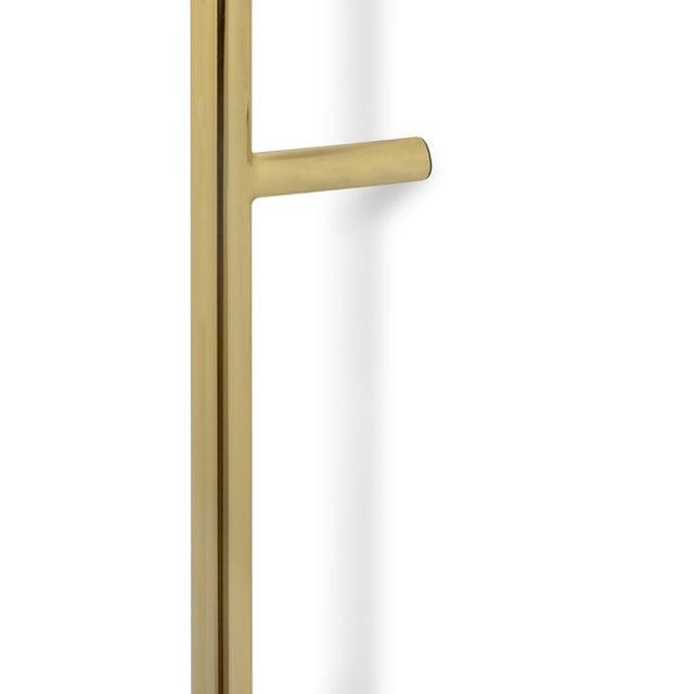 Covet Paris Quantum Tw5005 Door Pull For Sale - Image 4 of 6