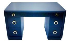 Image of Art Deco Writing Desks