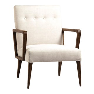 Sutherland Arm Chair For Sale