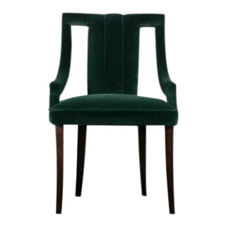 Cayo Dining Chair. From Covet Paris