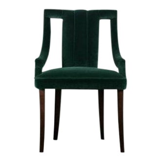 Cayo Dining Chair. From Covet Paris For Sale