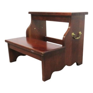 Gently Used Pennsylvania House Furniture Up To 60 Off