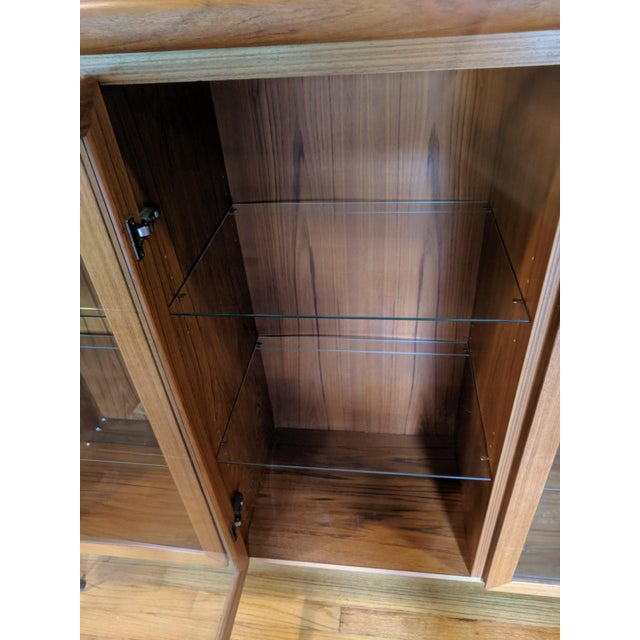 1970s 1970s Rasmus Bookcase For Sale - Image 5 of 7