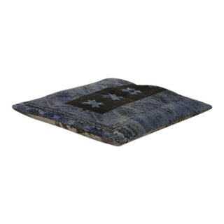 Luxury Rug Floor Pillow For Sale