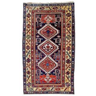 Shirvan Long Rug For Sale