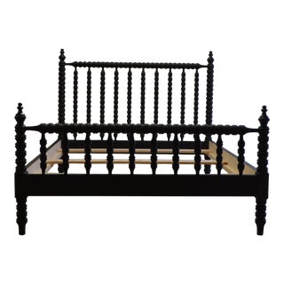 Winona Spindle Bed For Sale