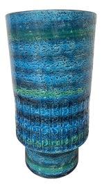 Image of Bitossi Vases
