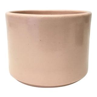 Pink Gainey Ac-6 Pot