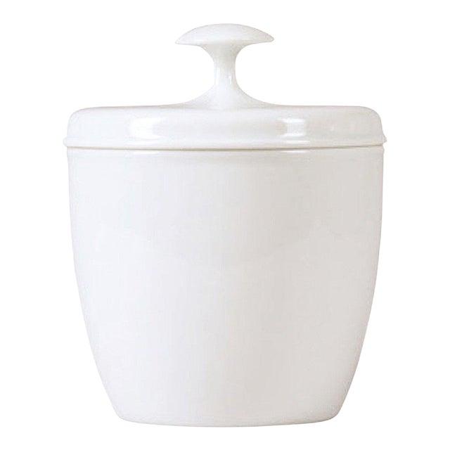 """Ena"" Biscuit Jar by Ena Rottenberg For Sale"