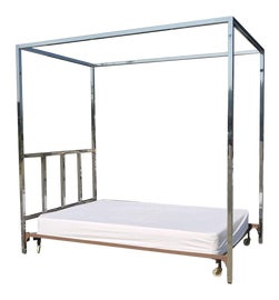 Image of Beds