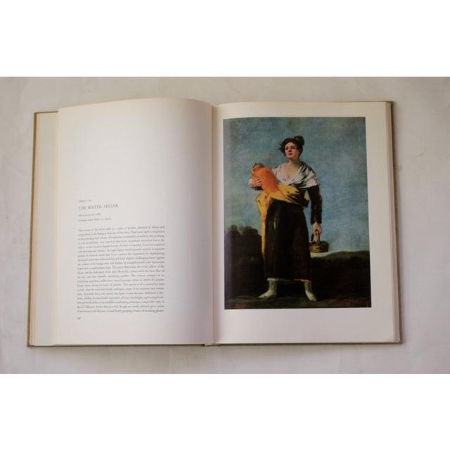 1964, Goya by Jose Gudiol Book - Image 6 of 9