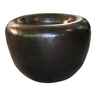 Brass Water Pot For Sale