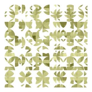 Botanica 'Aloe Vera' Standard Wallpaper Roll For Sale
