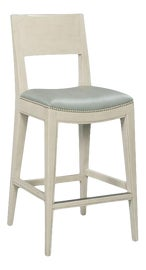 Image of Newly Made Woodbridge Furniture Bar Stools