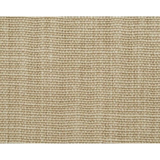 Hinson for the House of Scalamandre Glow Fabric in Wheat For Sale