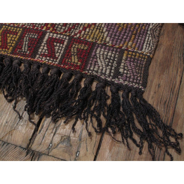 """1950s West Anatolian """"Jijim"""" For Sale - Image 5 of 7"""