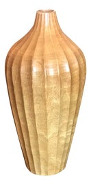 Image of Cinnamon Vases