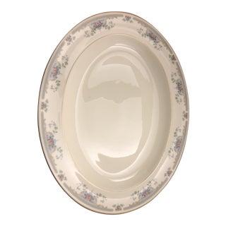 Royal Doulton Juliet Platter For Sale