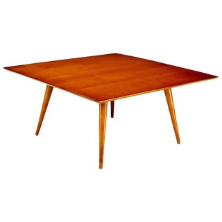 Paul McCobb Planner Group Coffee Table For Sale