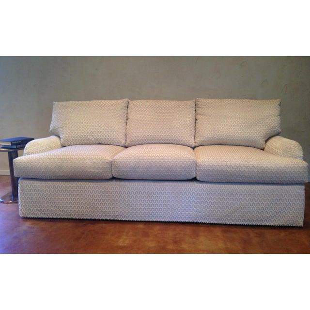 RJones Martin Sofa For Sale In Dallas - Image 6 of 6