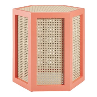 Dulce Stool - Coral Gables For Sale