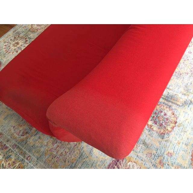 Cassina Sofa by Toshiyuki Kita - Image 8 of 8