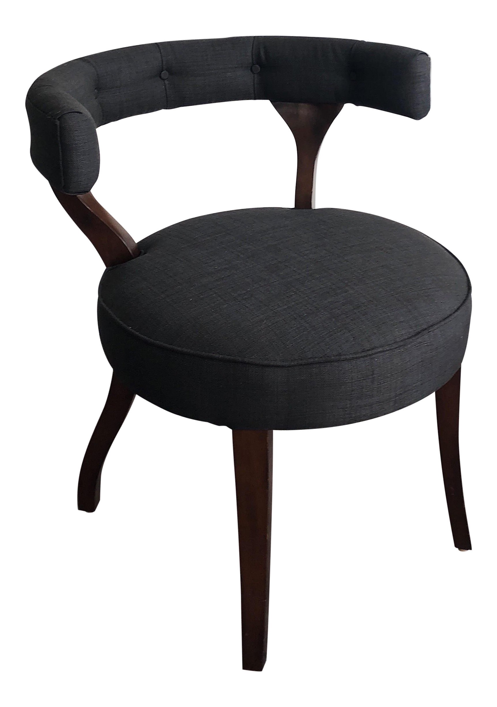 gently used vintage mid century modern furniture for sale at chairish rh chairish com