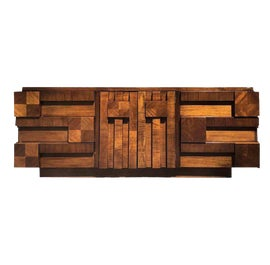 Image of Auburn Chests of Drawers