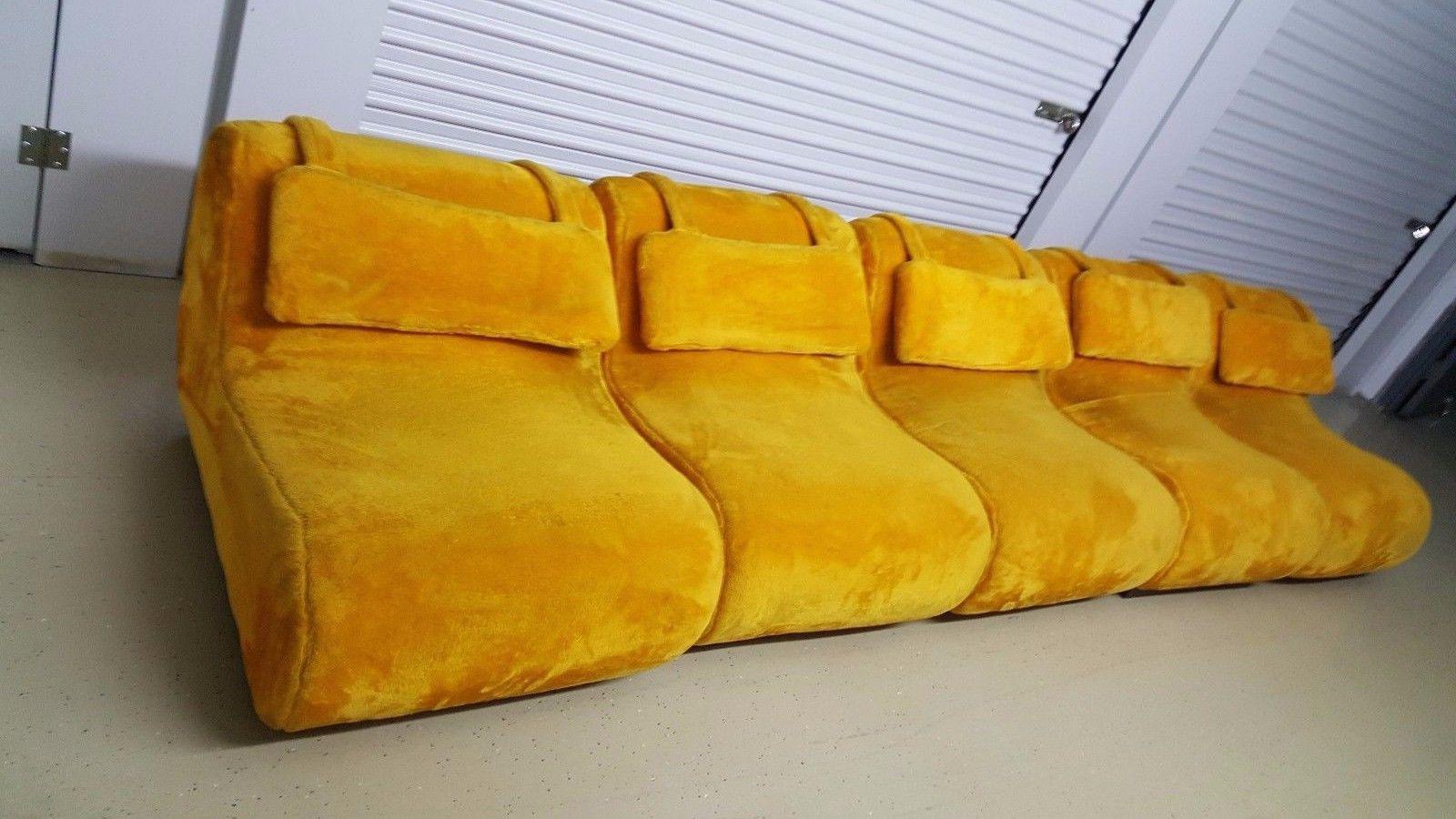 Carson Pirie Scott Furniture Wilmette Best Image Middleburgarts Org